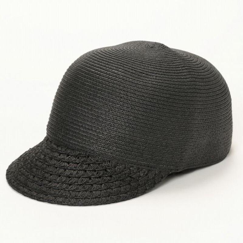 <CSC002F> VERNA CAP