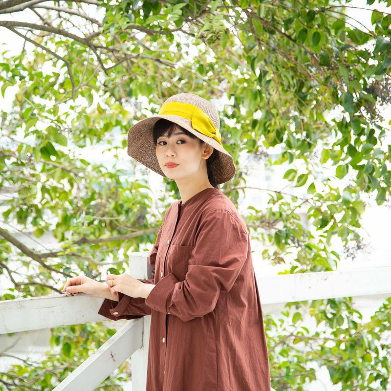 <CST016F> ANELA HAT