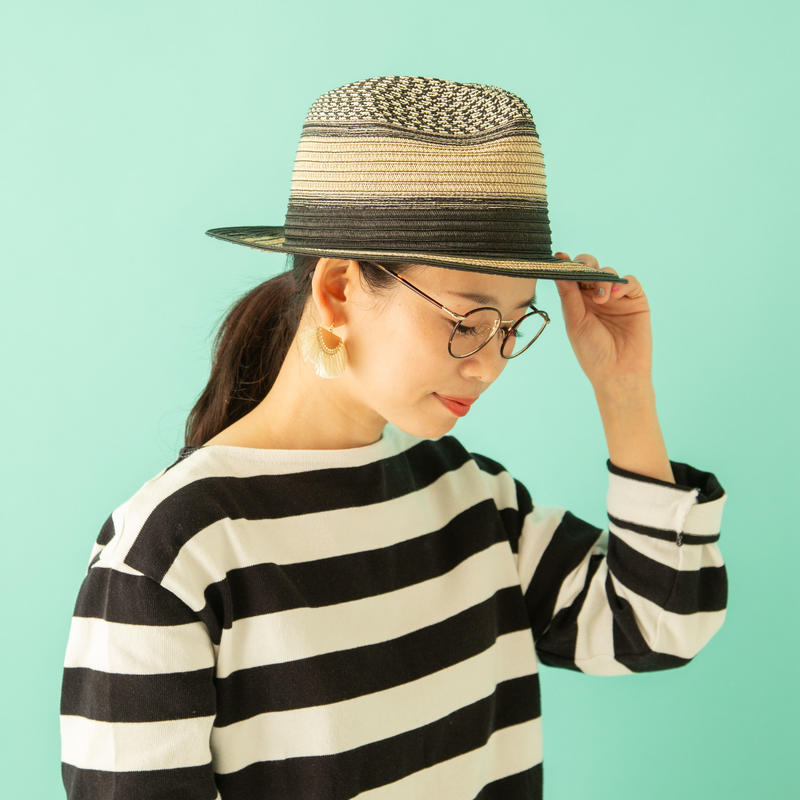 <CST005U> TART HAT