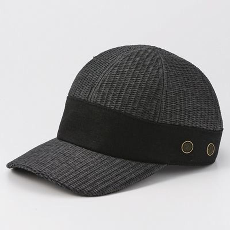 <KC037Z> BUZZ CAP