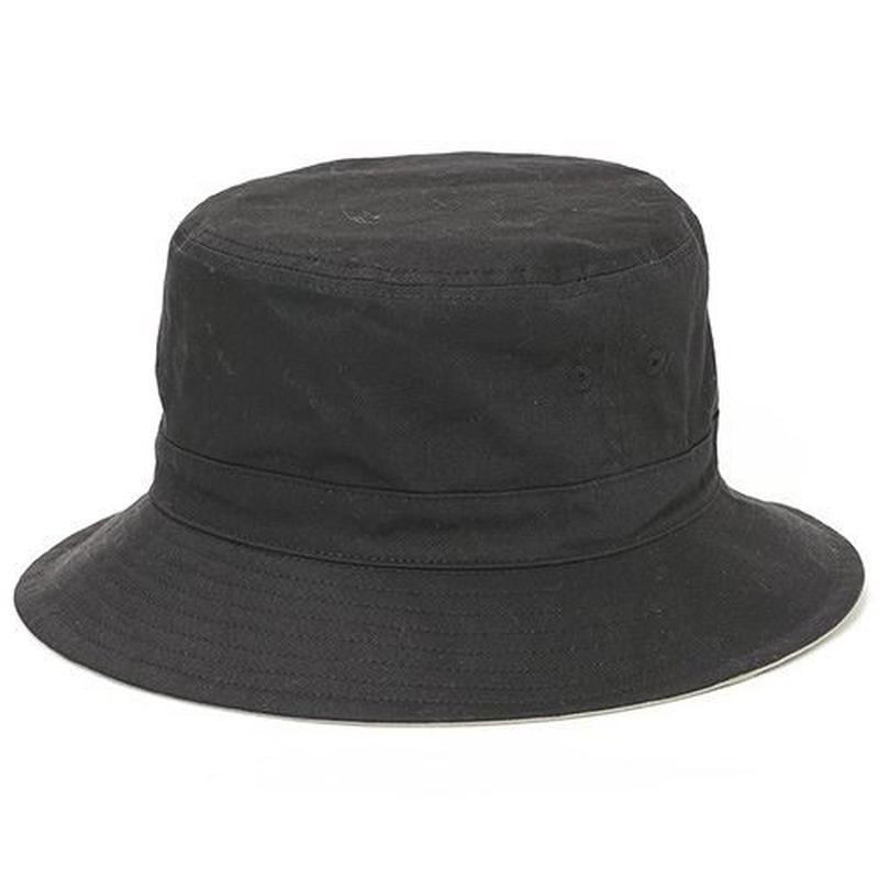 <TH414> THE BUCKET HAT