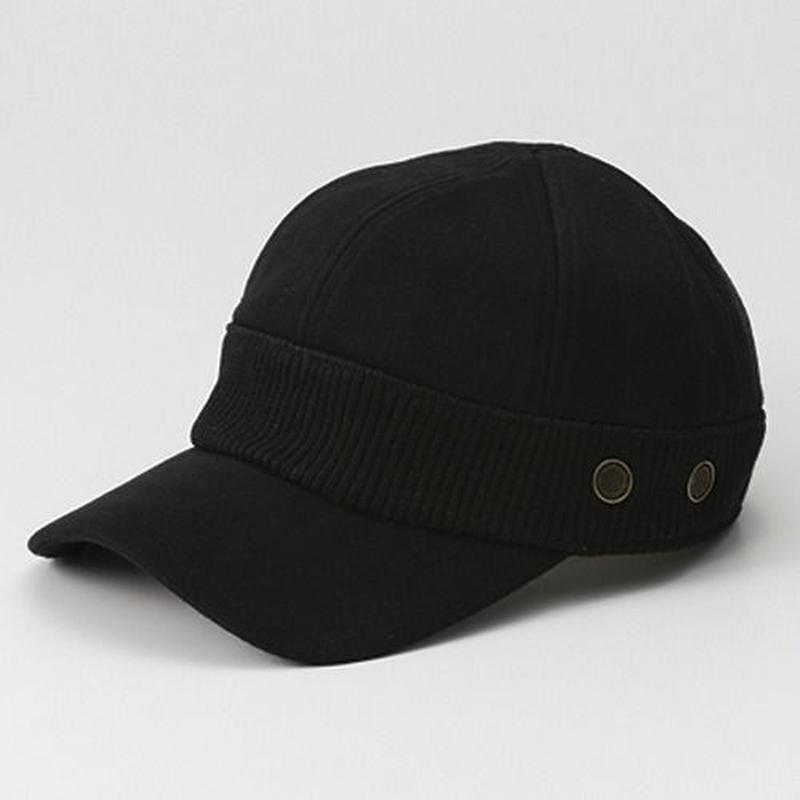 <TC303-8> RIB CAP BASIC-XL