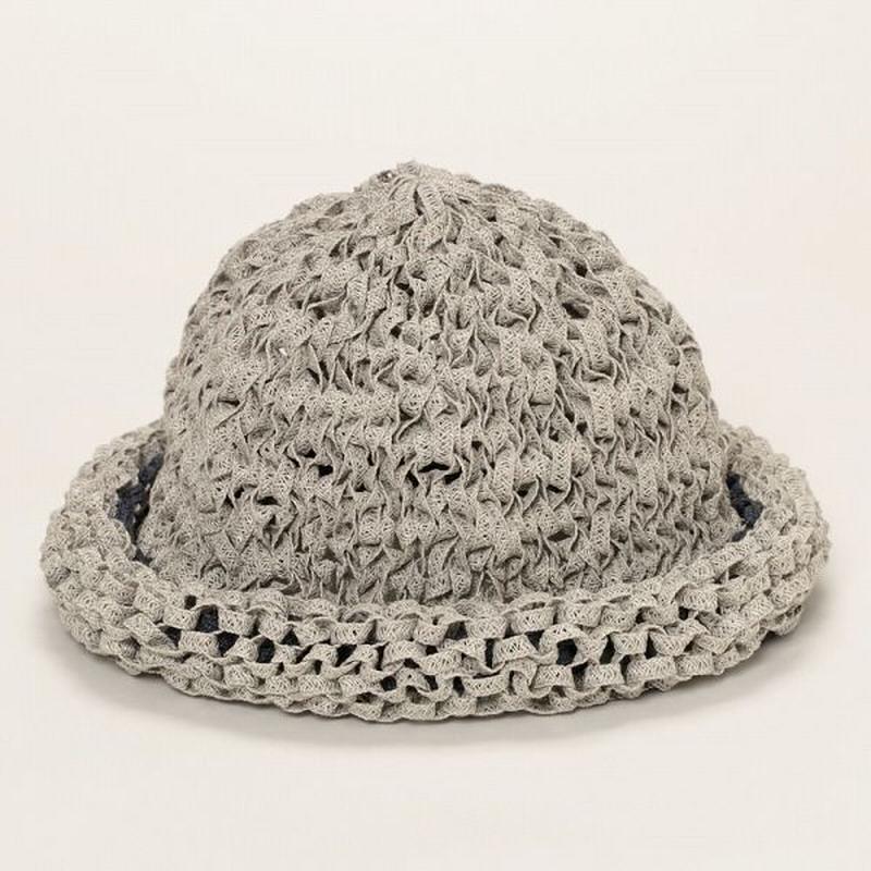 <CST006U> TROIS HAT