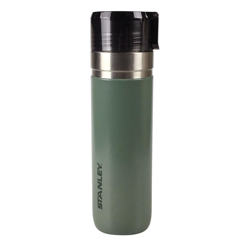 STANLEY ゴー真空ボトル 0.7L