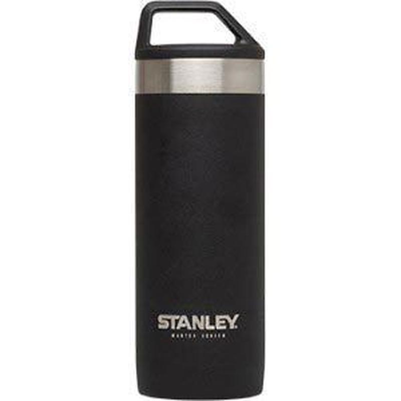 【STANLEY】マスター真空ボトル 0.53L