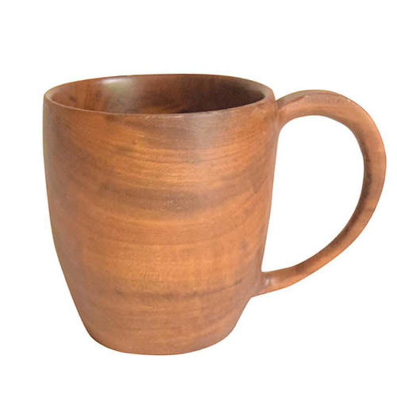 チークウッドマグカップM