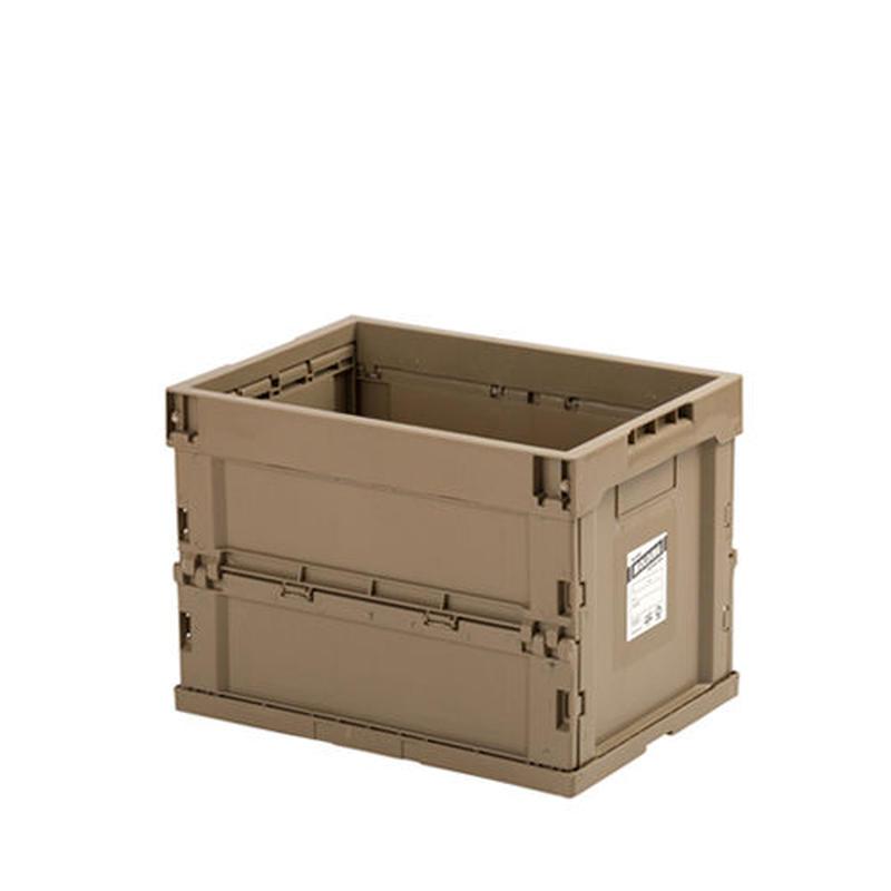 CONTAINER BOX  [M]