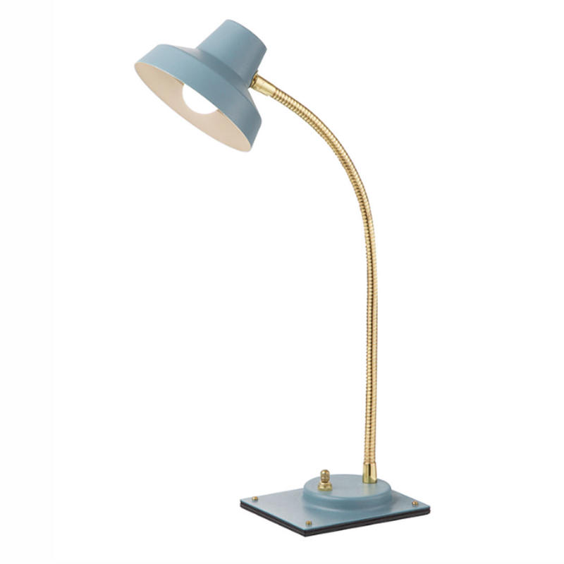 MADISON [LED] DESK LIGHT