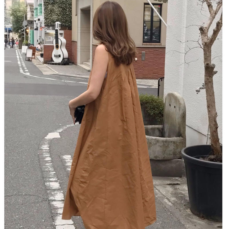 volume long onepiece