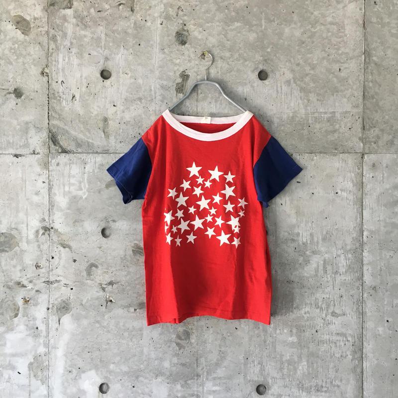 1960s~70s vintage T-shirts