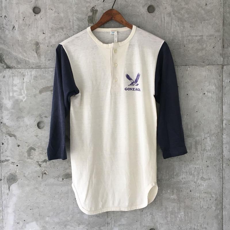 1980's  vintage T-shirts.