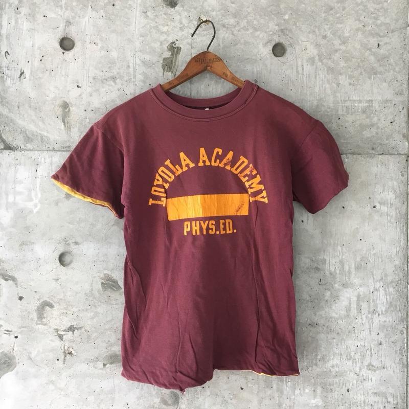 1970's  vintage T-shirts.