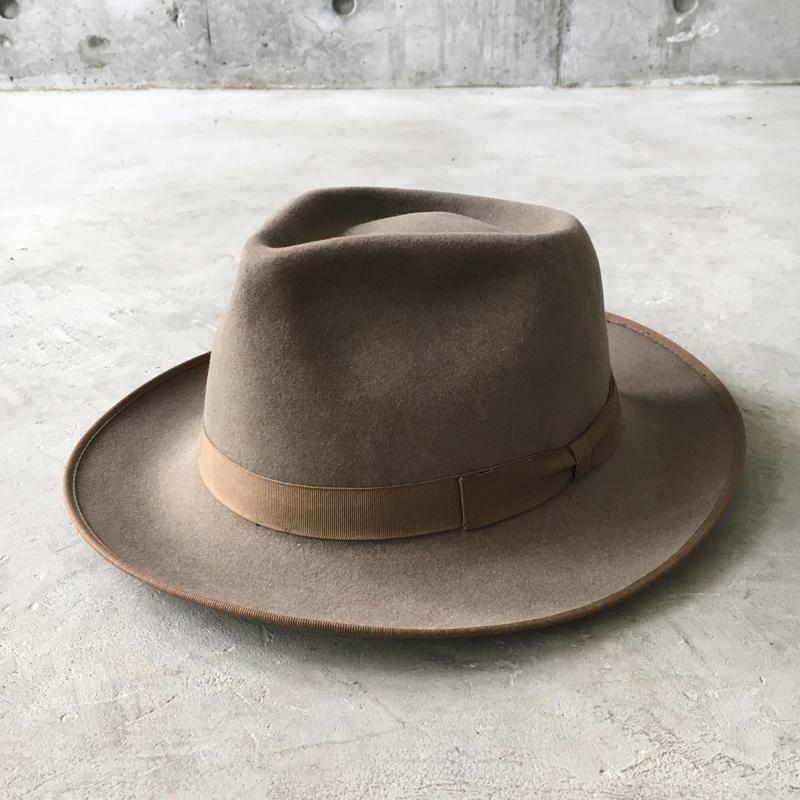 Lee vintage hat 1950s (kids)