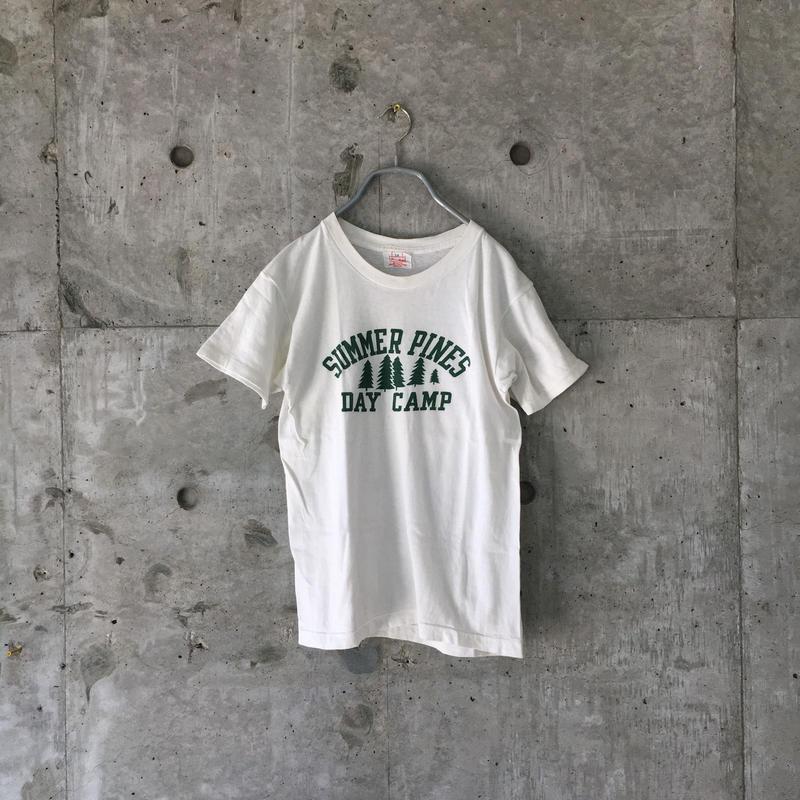 1950s~60s vintage T-shirts