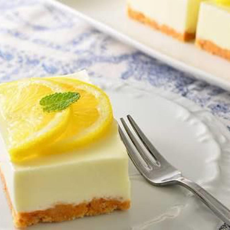 レモンチーズケーキ 30ml
