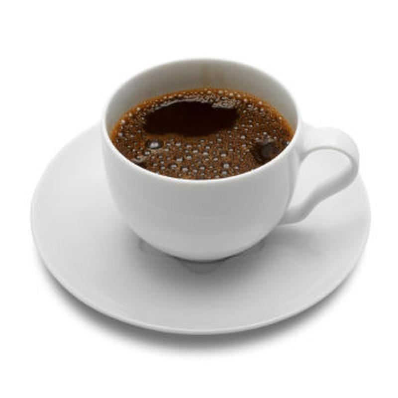 AMERICAN COFFEE 30ml