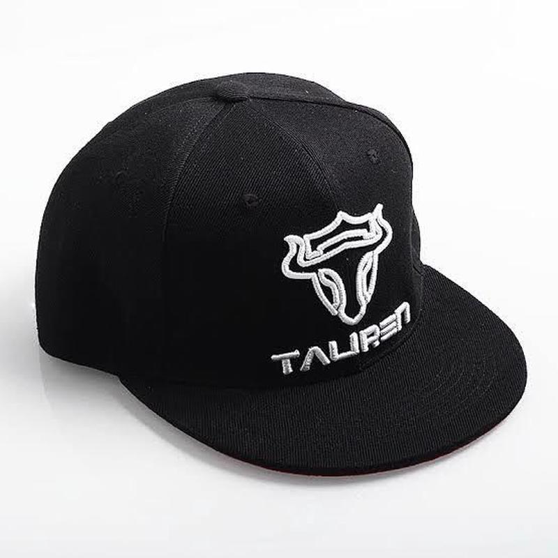 Thunder Head Creations VAPER CAP 帽子