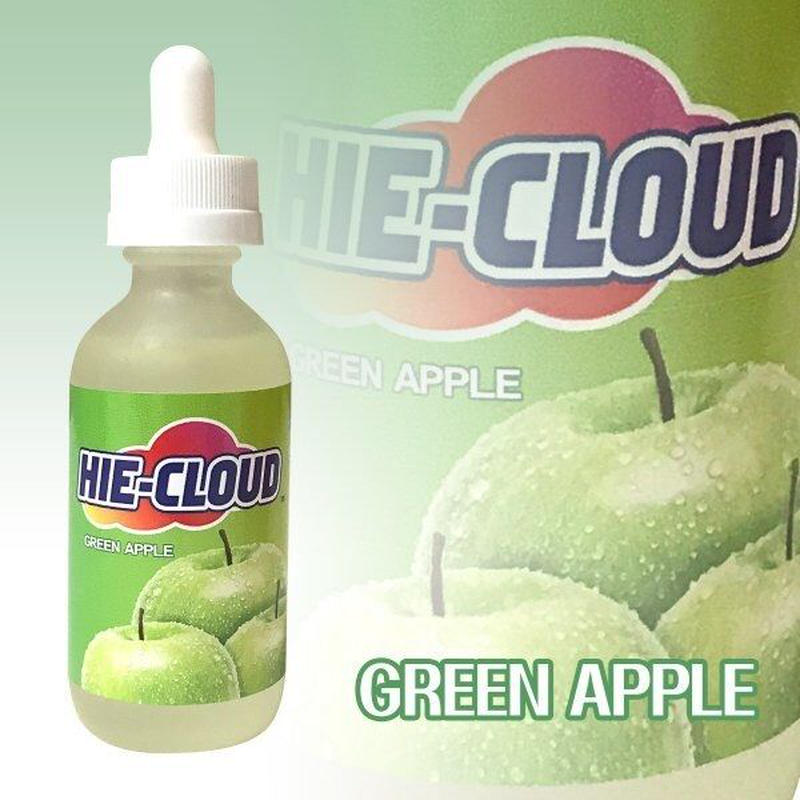 HIE-CLOUD リキッド 60ml