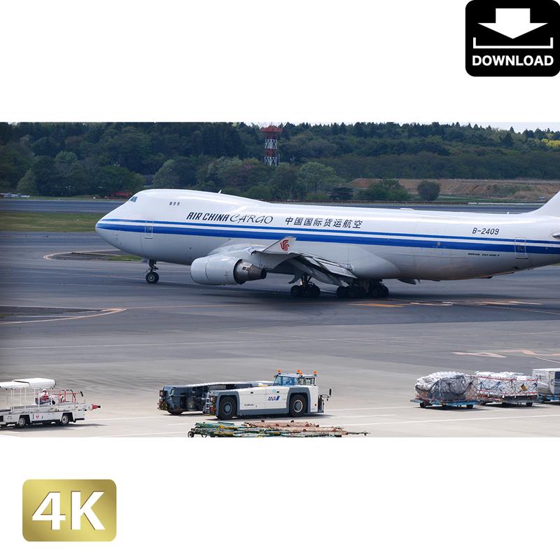 2031074 ■ 成田空港 第1ターミナル