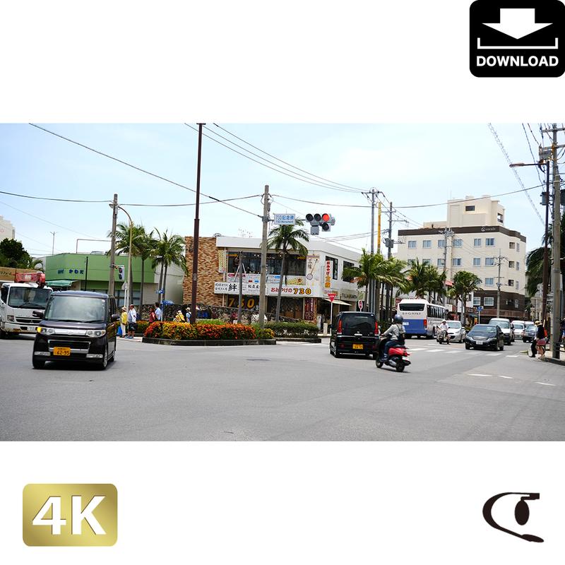 2038007 ■ 石垣島 730