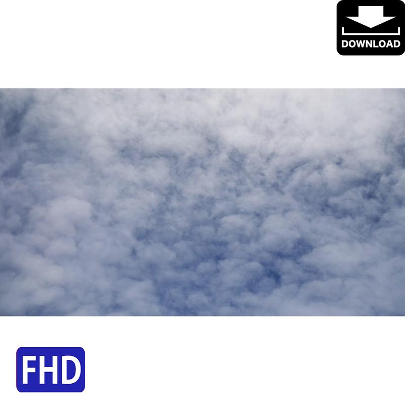4041130 ■ 雲
