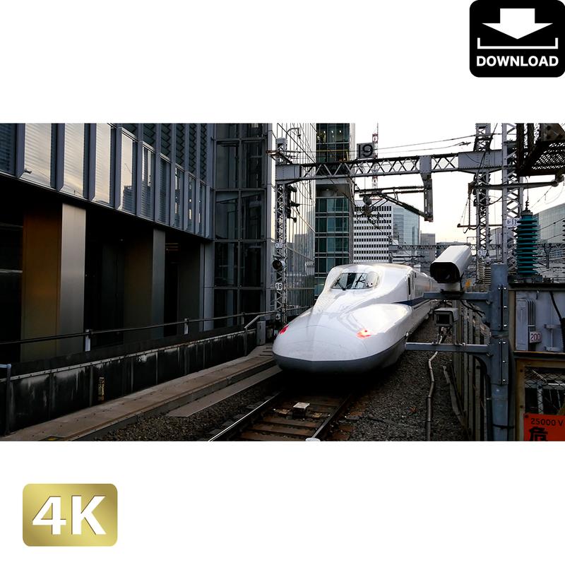 2028063 ■ 東京 新幹線