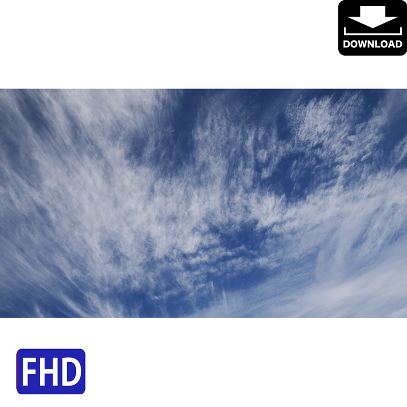4041131 ■ 宮古島 雲