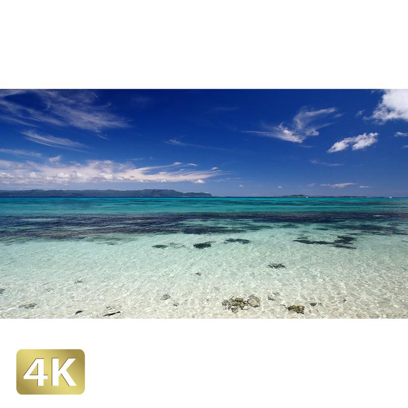 1026019 ■ 黒島 西の浜