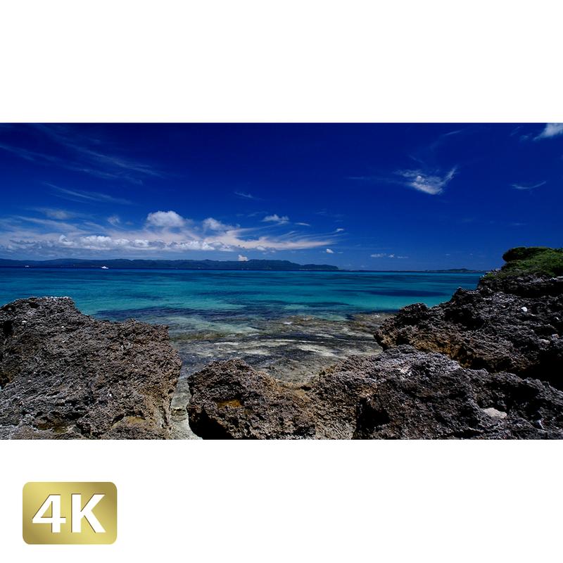 1026022 ■ 黒島 西の浜