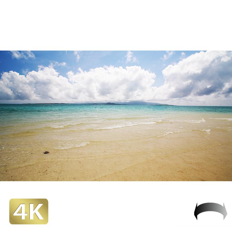 1038017 ■ 石垣島 浜島