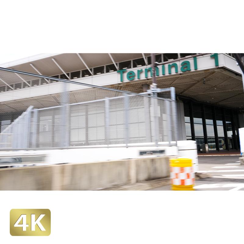 1031041 ■ 成田空港 第1ターミナル