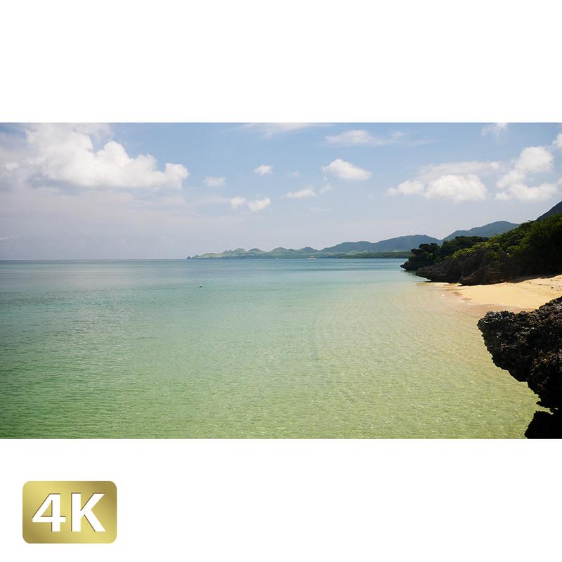1038015 ■ 石垣島 サンセットビーチ