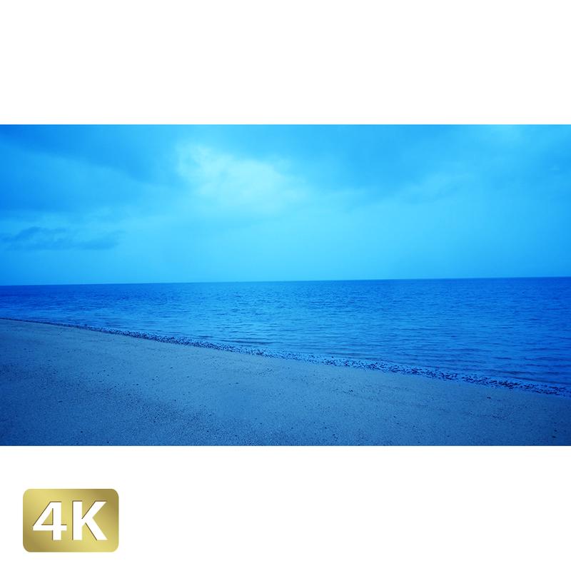 1027028 ■ 小浜島 小浜リゾート雨