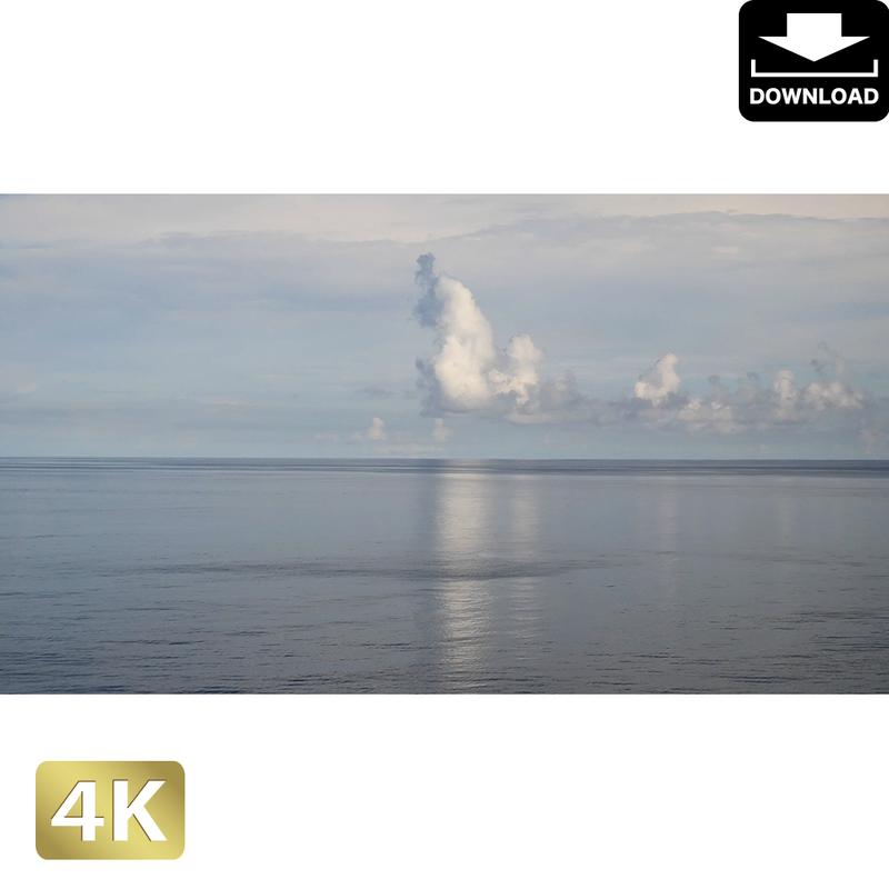 2042013 ■ 沖縄 恩納村 海岸