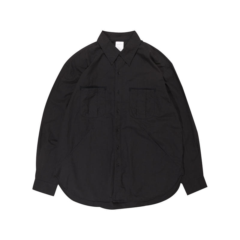 FUNCTIONAL PK shirt