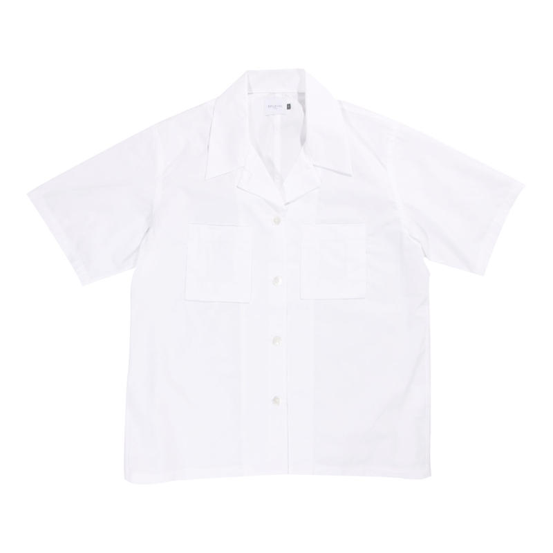 Half Sleeve Ewen Shirt