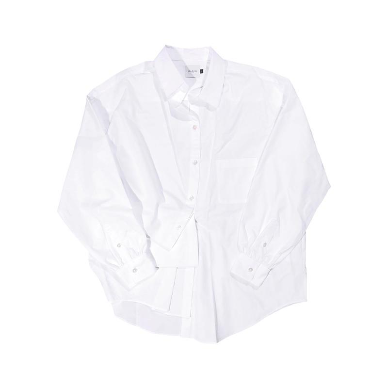 Little Russell Shirt