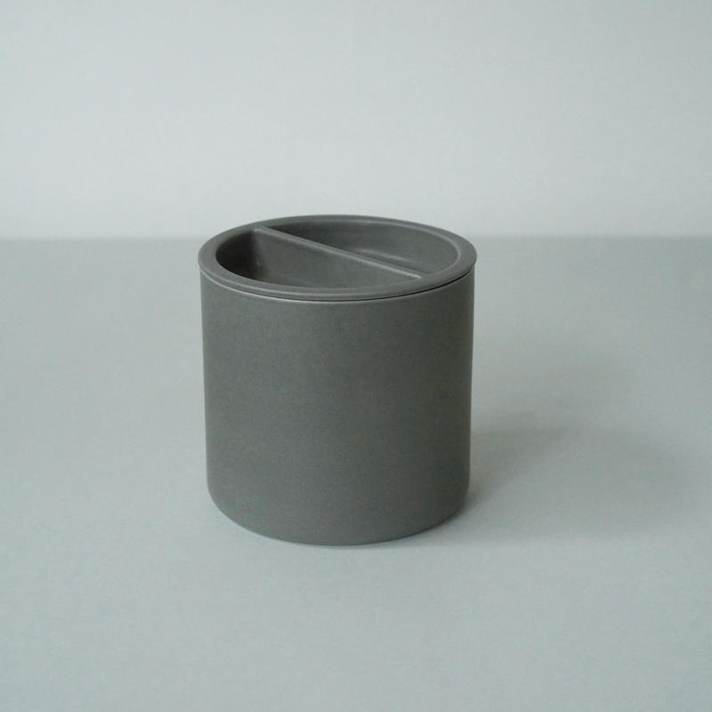 Container S / Gray