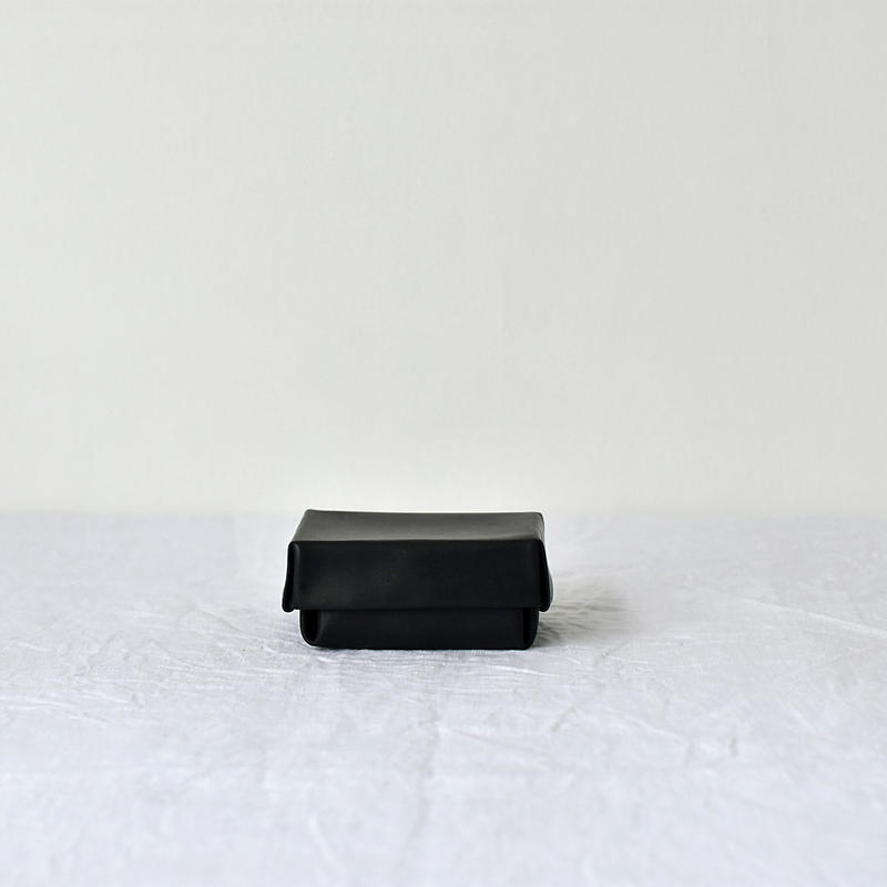 kasse (box)/ black(S)
