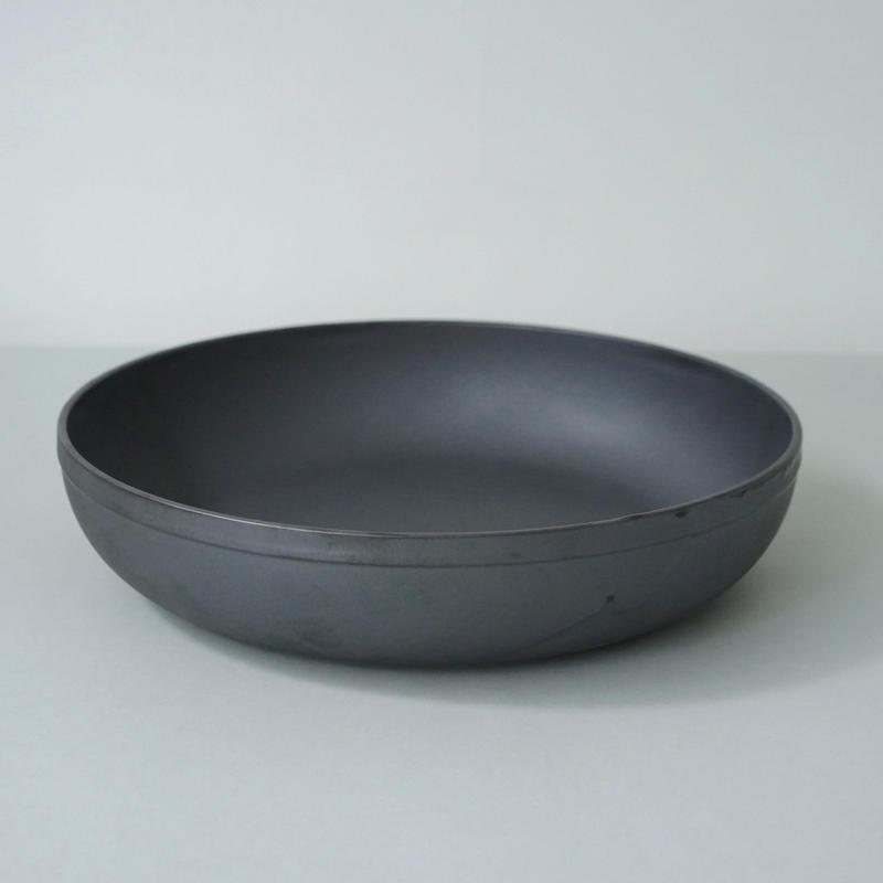 Bowl 260 / Black