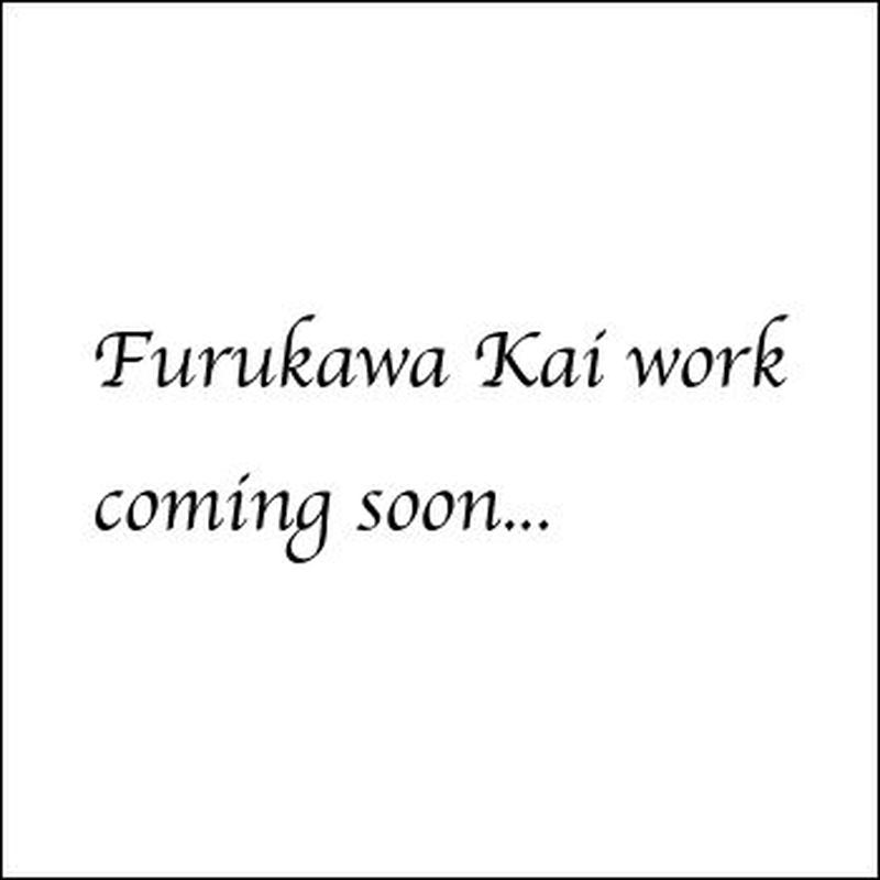 Furukawa Kai Work coming soon