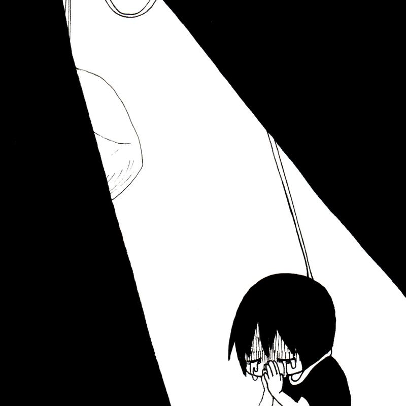 【豆空】「カイホウ」