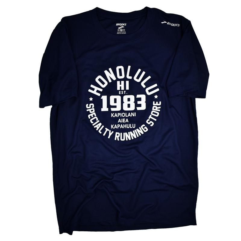 1983 T NV