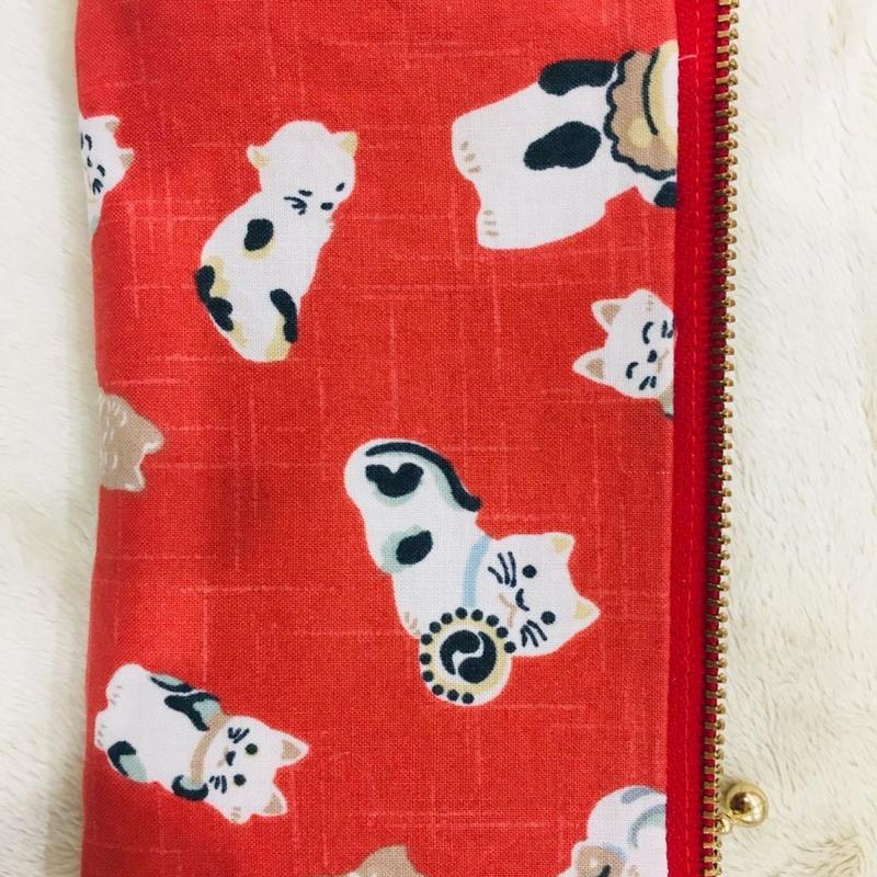 purse of Mani Hoju