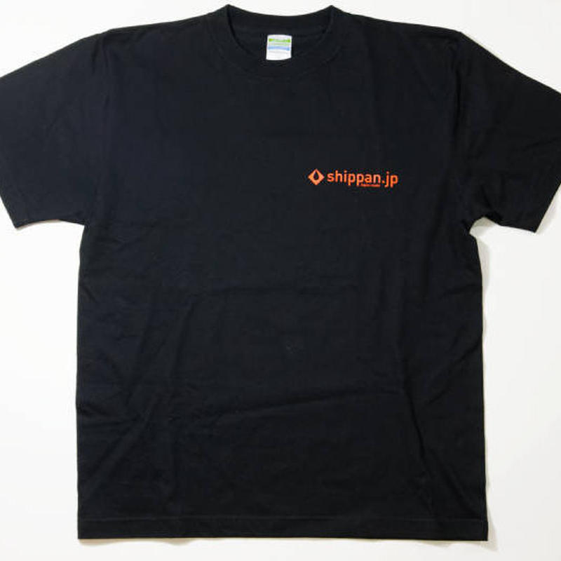Tシャツ(A)