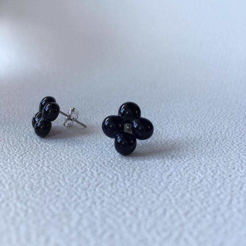 clover pierce