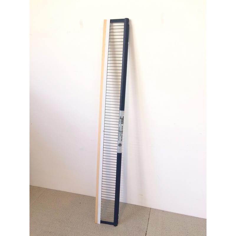 F099【USED】<TOIKA> トイカ ステンレス 荒筬 内寸72cm