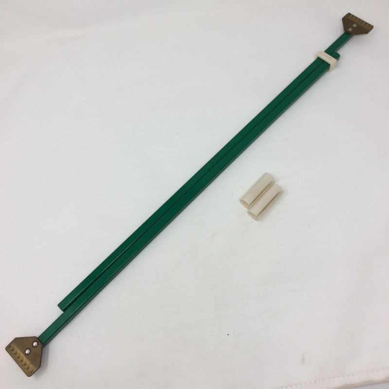 J045【USED】伸子 61.5~94.5cm TOIKA