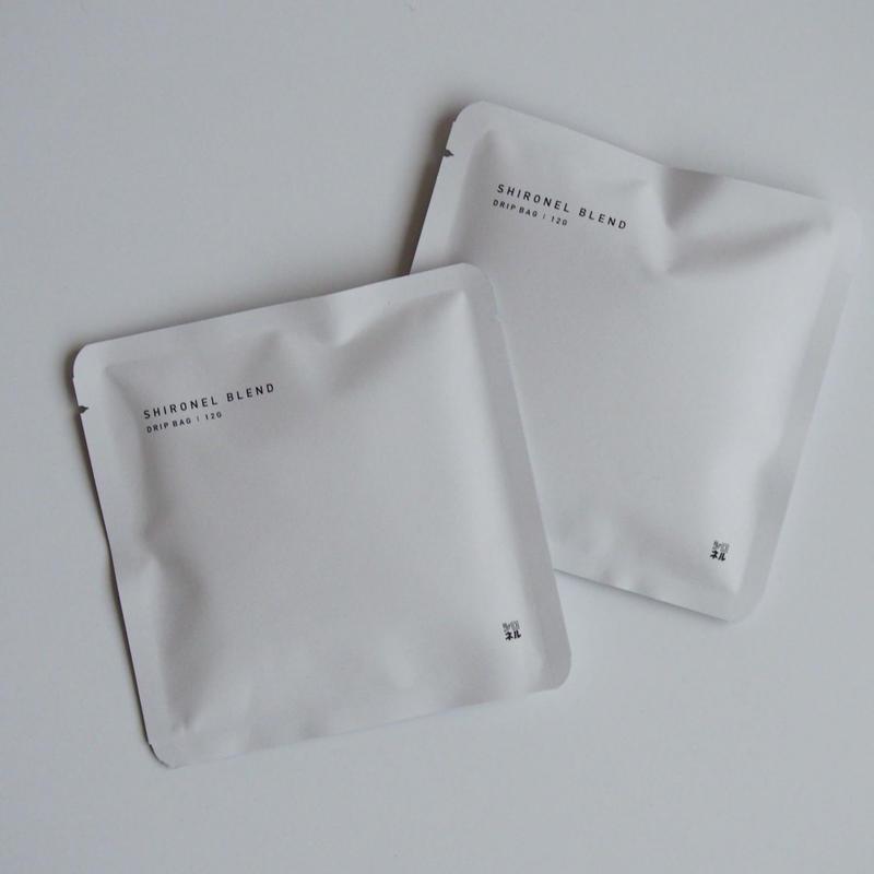 ハンドロースト | ドリップバッグ 5個セット