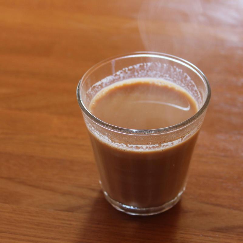 【徳用】南インド屋のチャイセット orginal taste  安心サイズ